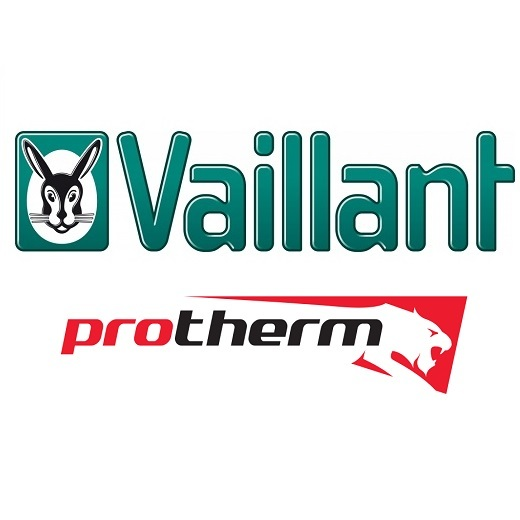 Vaillant and Protherm